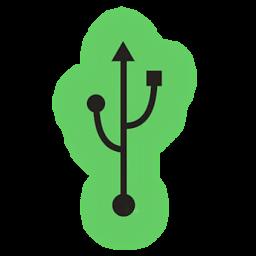 USB切换 攝影 App LOGO-APP試玩
