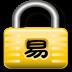 易锁 程式庫與試用程式 LOGO-阿達玩APP