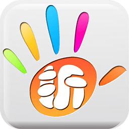 掌上优惠 生活 App LOGO-APP試玩