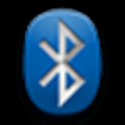 蓝牙传输工具ZqpBT 商業 LOGO-玩APPs