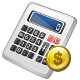 Tip Calculator 工具 LOGO-玩APPs