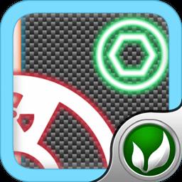 休閒App|BankIt LOGO-3C達人阿輝的APP