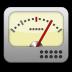 音樂App|gStrings调音器 LOGO-3C達人阿輝的APP