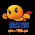 爱动漫 娛樂 App LOGO-硬是要APP