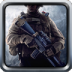 狙击世界 射擊 App LOGO-硬是要APP