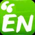 英语听说读 教育 App Store-癮科技App