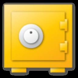 密码神盾 工具 LOGO-玩APPs
