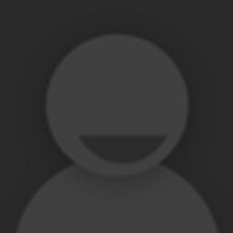 侧脸.安卓4.0夜间皮肤5.2 工具 App LOGO-APP試玩