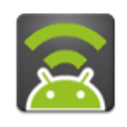 远程控制 工具 App LOGO-APP試玩