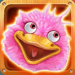 怪鸭对对碰v1.5.0 安卓版