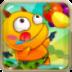 水果小恶魔 中文版 益智 App LOGO-硬是要APP