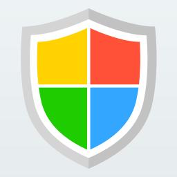 LBE安全大师(免ROOT) 工具 App LOGO-APP試玩