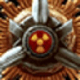 核弹危机之杀手契约 角色扮演 App LOGO-硬是要APP