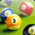 职业桌球中文版 體育競技 App LOGO-APP試玩