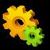 Android助手 程式庫與試用程式 App LOGO-APP試玩