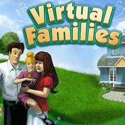 虚拟家庭 休閒 App LOGO-硬是要APP