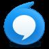 来电通最新版 通訊 App LOGO-APP試玩