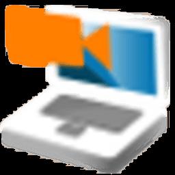 USB Webcam 视频聊天帮手 媒體與影片 App LOGO-APP試玩