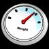 体重记录 健康 LOGO-玩APPs