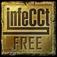 infeCCt FREE 策略 App LOGO-APP試玩