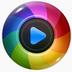 天天影音播放器 音樂 App LOGO-硬是要APP