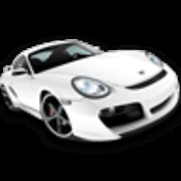 驾驶员理论考试 教育 App LOGO-APP試玩