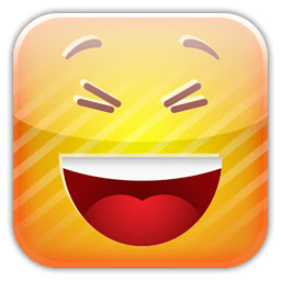 每日搞笑趣图 娛樂 App LOGO-硬是要APP