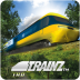 模拟火车 LOGO-APP點子