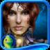 深海女皇:黑暗的秘密免费版 冒險 LOGO-玩APPs