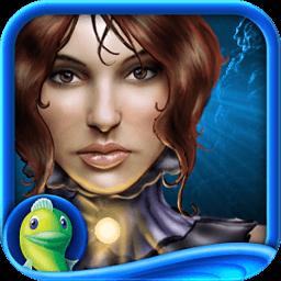 深海女皇:黑暗的秘密免费版 冒險 App LOGO-APP試玩