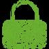指纹解锁-美国特工专用 LOGO-APP點子