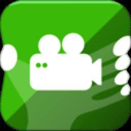 快手纪录片(手机高清视频) 媒體與影片 App LOGO-APP試玩