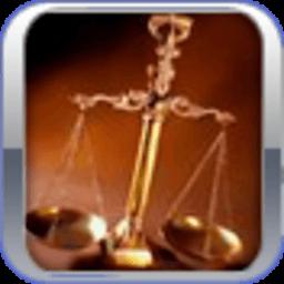 每天学点法律常识全集 書籍 App LOGO-APP試玩