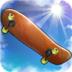 滑板小子 動作 App LOGO-APP試玩