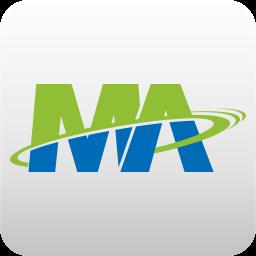 摩安卫士手机安全支持双模 工具 App LOGO-APP試玩