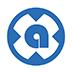 APC浏览器 LOGO-APP點子