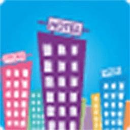 拉手酒店预订(最高返利8%) 生活 LOGO-玩APPs