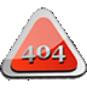 404文件加密 工具 App LOGO-APP試玩