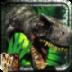 恐龙远征 LOGO-APP點子