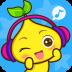 宝贝听听-故事儿歌动画睡前童话 益智 App LOGO-APP試玩