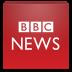 BBC新闻 新聞 LOGO-玩APPs
