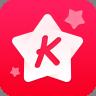 大家来K歌 音樂 App LOGO-APP試玩