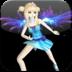 炫舞主题炫酷锁屏 個人化 App LOGO-硬是要APP