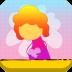 搜狐怀孕宝典 健康 App LOGO-硬是要APP