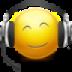 YY语音助理 通訊 App LOGO-硬是要APP