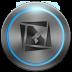 TSF桌面 個人化 App LOGO-硬是要APP
