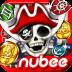 推币海盗 策略 App LOGO-硬是要APP