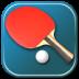 3D乒乓球 賽車遊戲 App LOGO-APP試玩