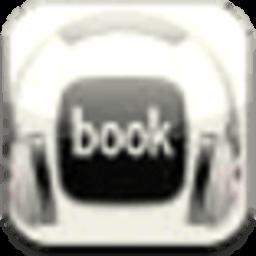 真人语音阅读器 書籍 App LOGO-硬是要APP