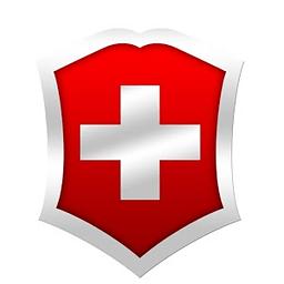 超级瑞士军刀 生活 App LOGO-硬是要APP